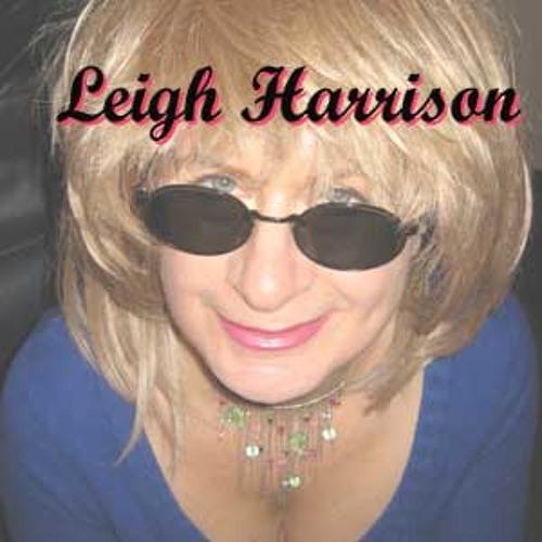 Leigh Harrison USA's avatar