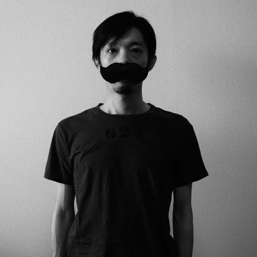 Yusuke Sugimoto's avatar