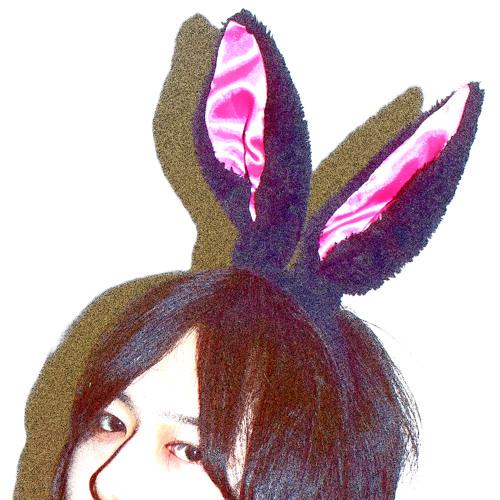 sakura_mash's avatar