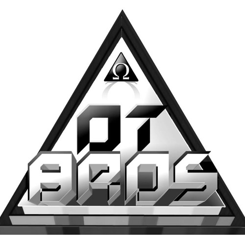 Ot Bros's avatar