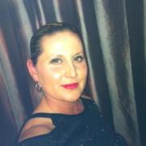 Sandra Horton 1's avatar