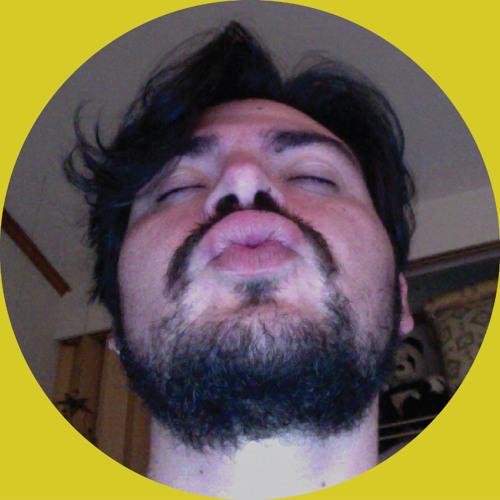 PeliPelajePelage's avatar