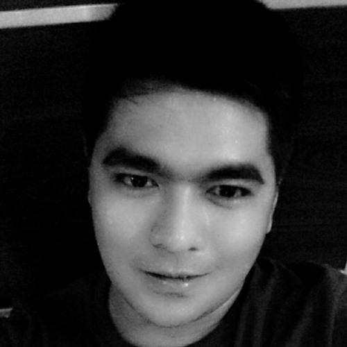 greg888's avatar