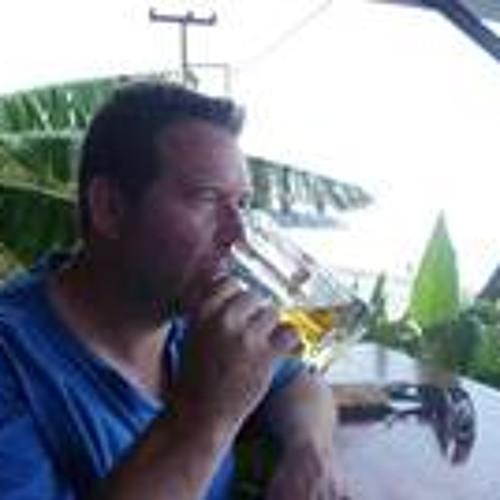 Paul Matthews 22's avatar
