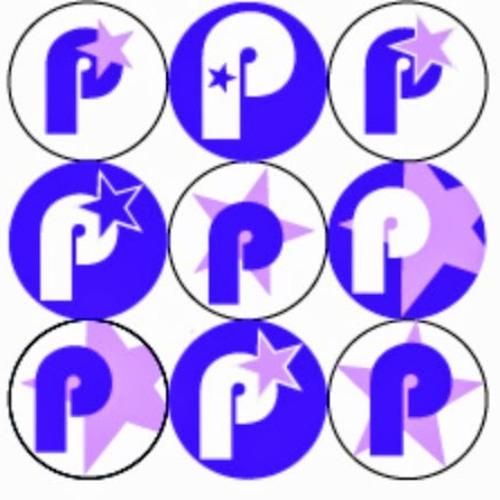 PopinGays Paris's avatar