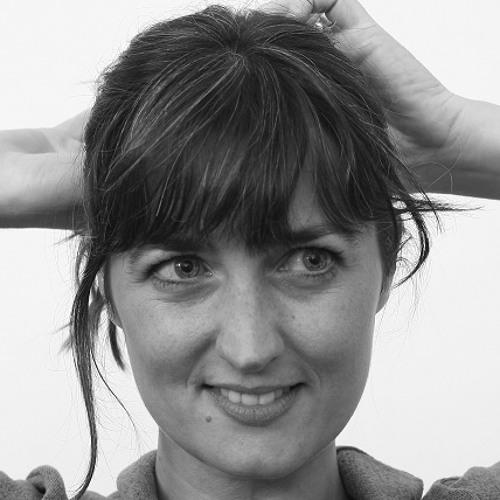 Paola Gamberale MÚSICA's avatar