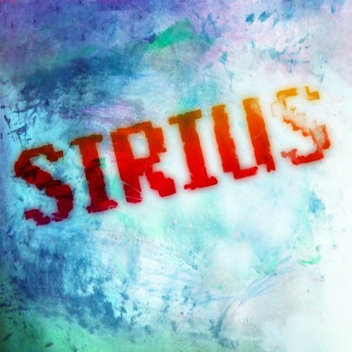 _SIRIUS_'s avatar