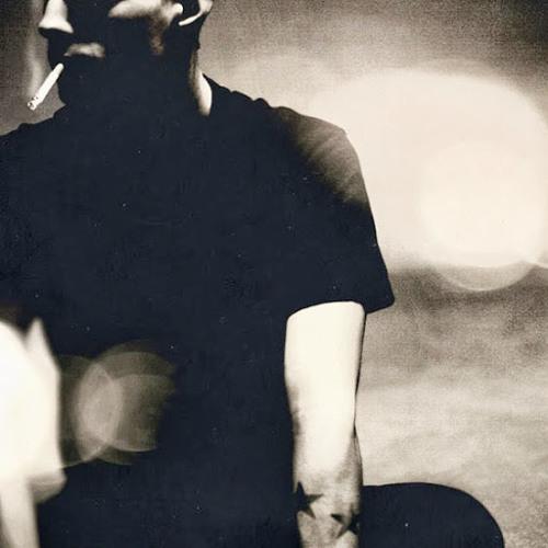Andy Ngô's avatar