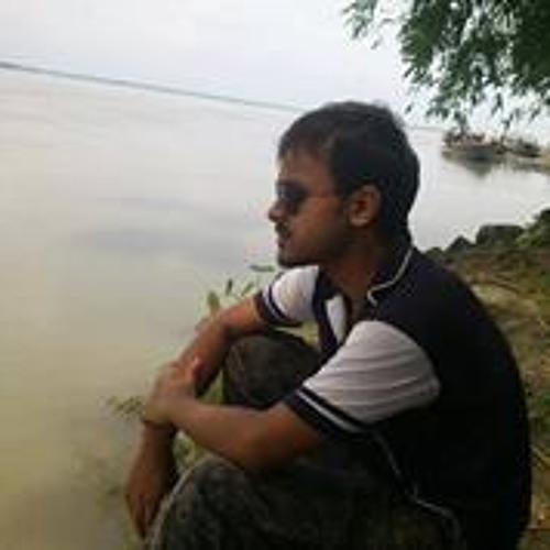 Ador Khaan's avatar