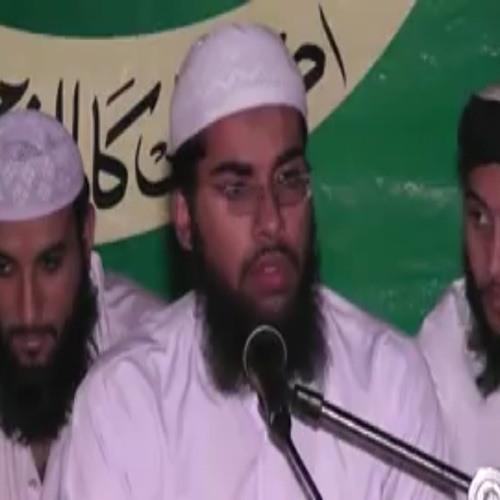 Hafiz.muhammad98's avatar