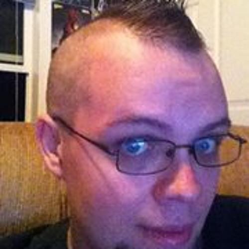 Emery Mims's avatar