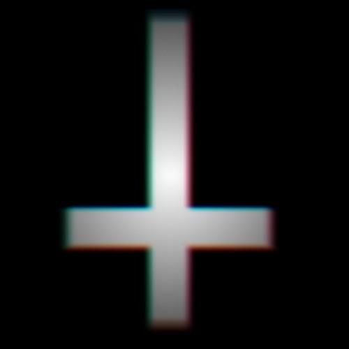 † Pixell †'s avatar