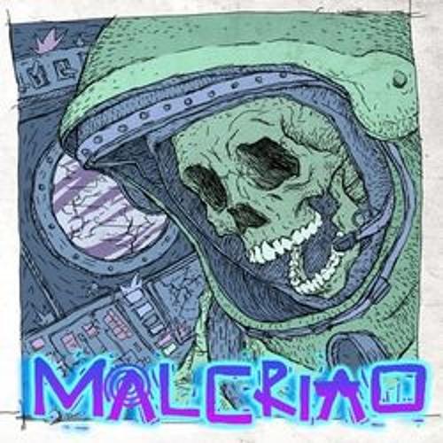 MaLCRiAo's avatar