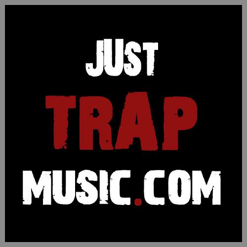 JustTrapMusic.com's avatar