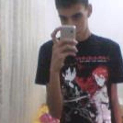 Mateus Viana 7's avatar