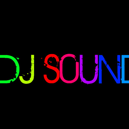dj sound original's avatar