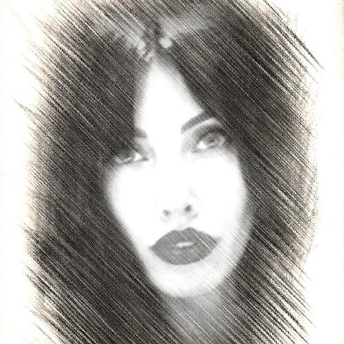 Daria Kuznetsova 1's avatar
