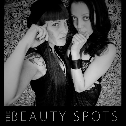 The Beauty Spots's avatar