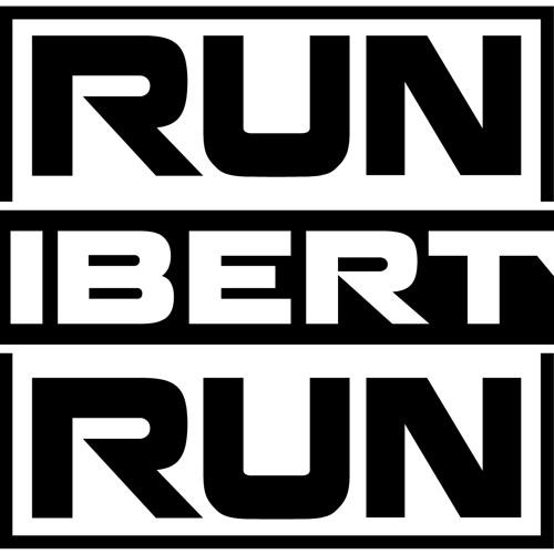 Run Liberty Run's avatar