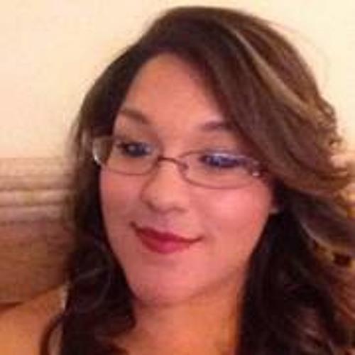 Monica Gonzalez 65's avatar