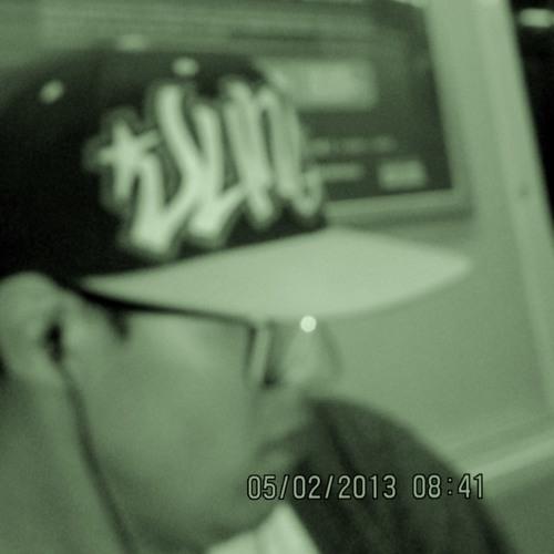 BARD_000's avatar