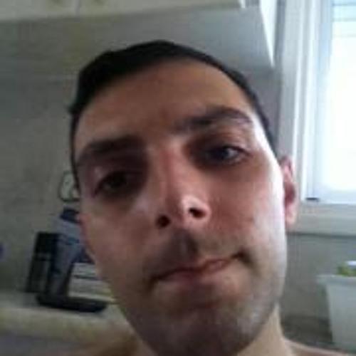 user749004696's avatar