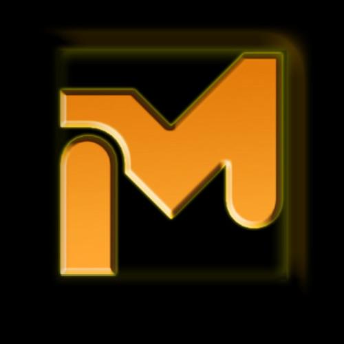 MishaF's avatar