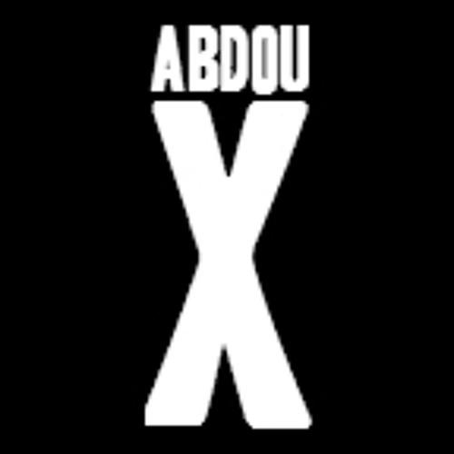 Abdou X's avatar