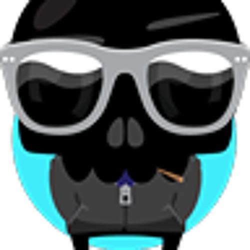 Deadlow sets!'s avatar