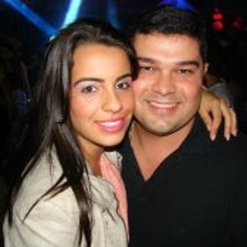 Eduardo Bacellar 1's avatar