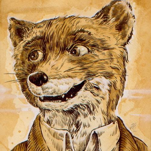 tzapatu's avatar
