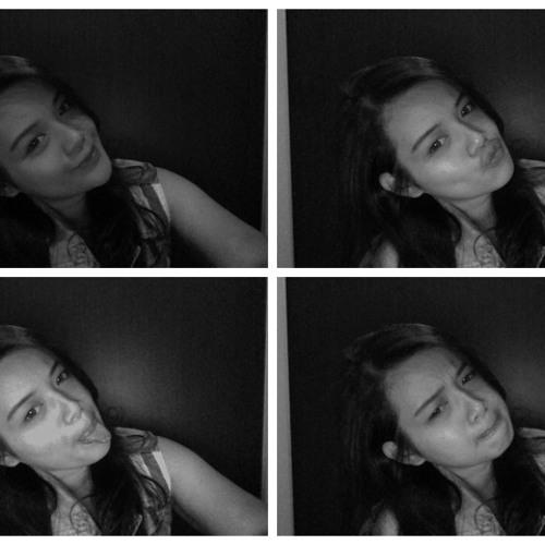 karina sumardi's avatar
