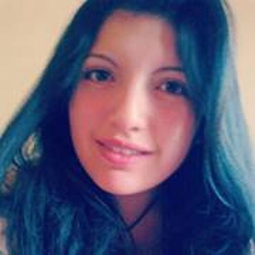 Verito Olea Romero's avatar