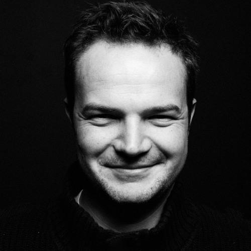 Drijfhout's avatar