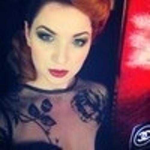 ms l'amour's avatar