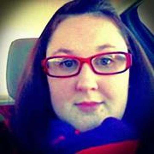 Shannon Michelle 9's avatar
