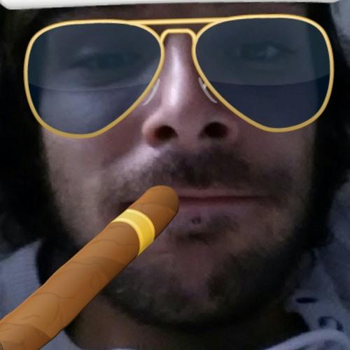 highroller-25's avatar