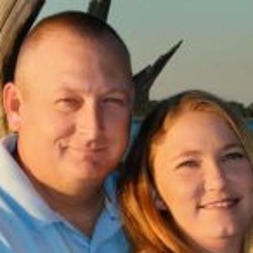Alisha Johns Spivey's avatar