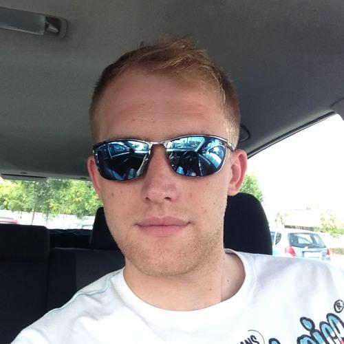 JustinB09's avatar