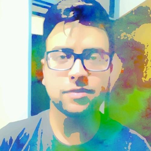 RubikCubex's avatar