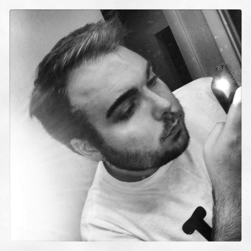 brandon_63's avatar