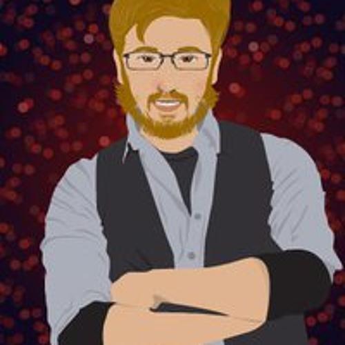 StephenRobyne's avatar