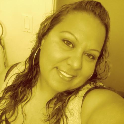 Esperanza Jacuinde's avatar