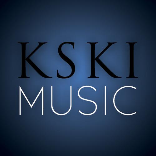 KskiMusic's avatar