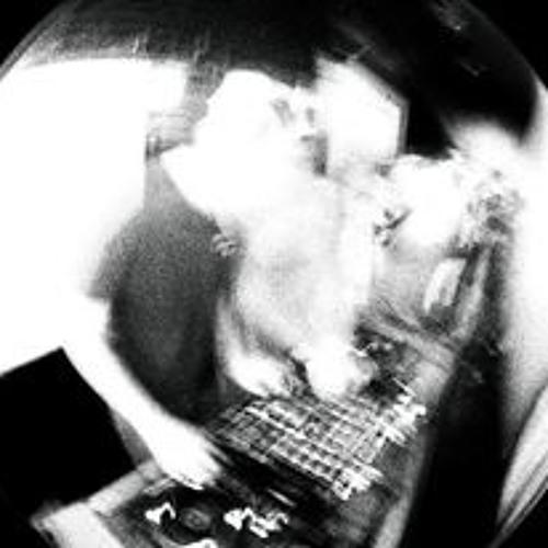 Jack Her_r's avatar