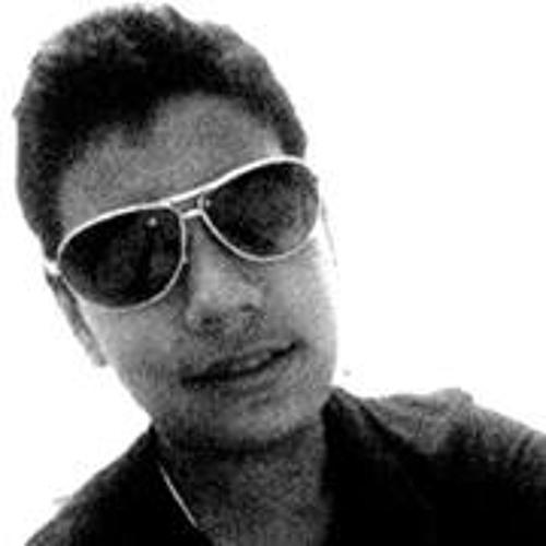 Kevin Alexander Mancia's avatar