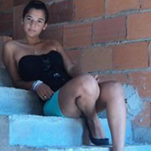 Rafinha Oliveira 3's avatar