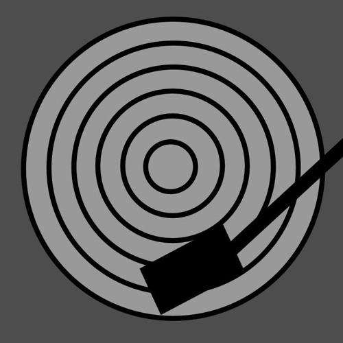 Energy4U's avatar