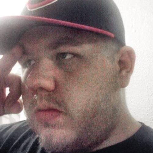 T.S.G. (That Stoner Guy)'s avatar