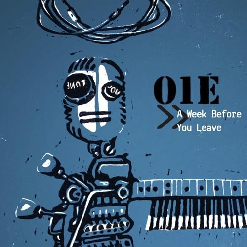01E-motion's avatar
